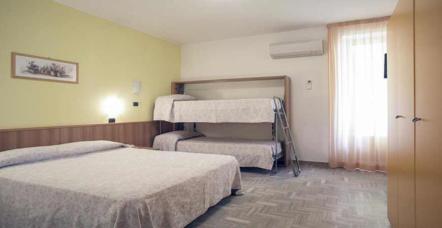 hotel-ester-safer-12