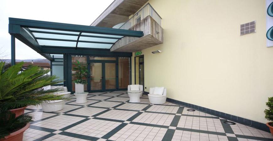 hotel-san-lorenzo-01