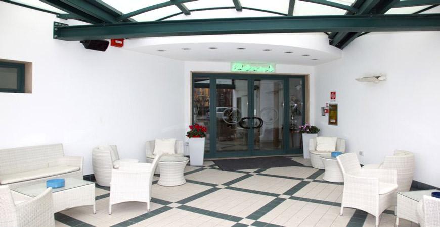 hotel-san-lorenzo-02