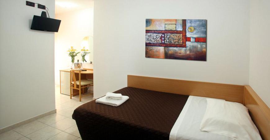 hotel-san-lorenzo-15