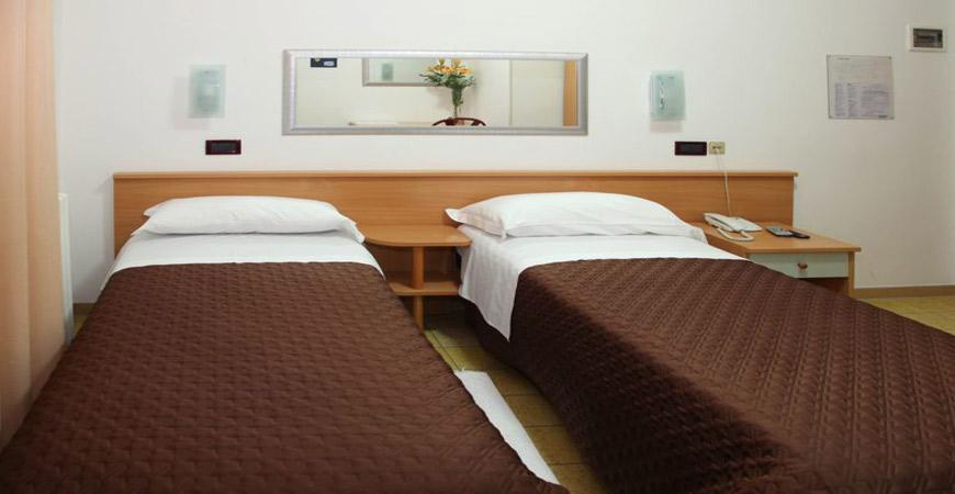 hotel-san-lorenzo-16