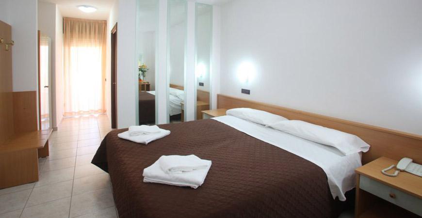 hotel-san-lorenzo-18