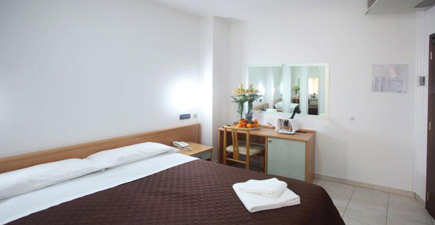 hotel-san-lorenzo-19