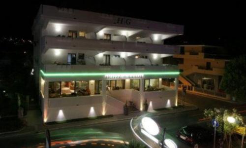 hotel-giada-04