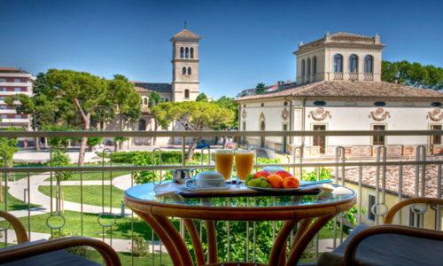 hotel-jollino-05