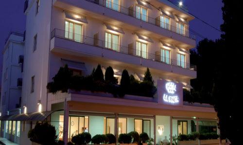 hotel-la-pineta-02