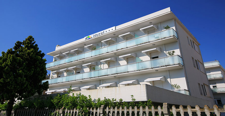 hotel-la-pineta-03