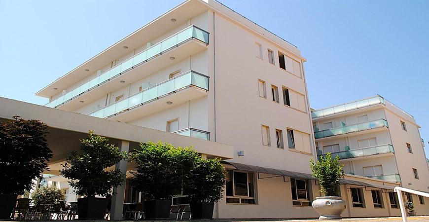 hotel-la-pineta-04