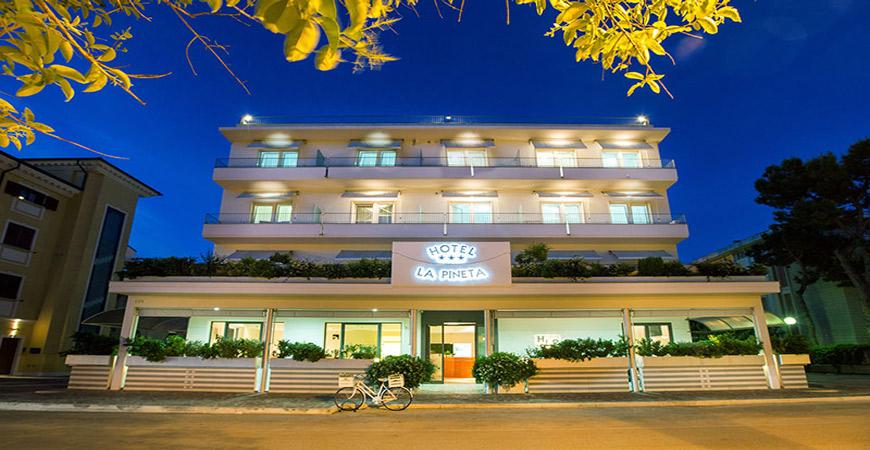 hotel-la-pineta-05