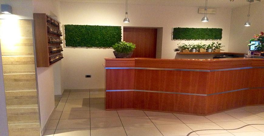 hotel-la-pineta-07