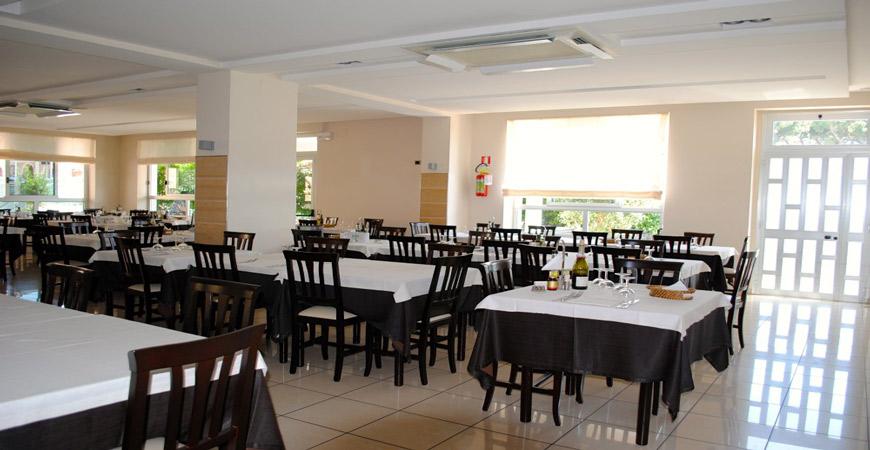 hotel-la-pineta-08