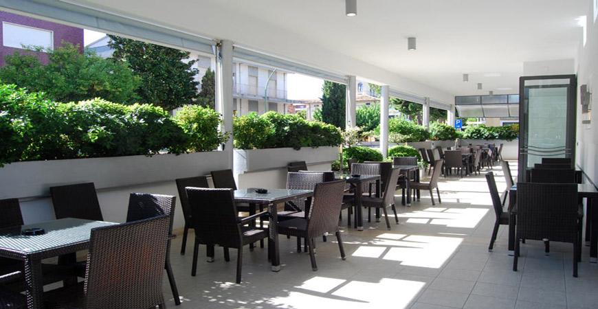 hotel-la-pineta-09