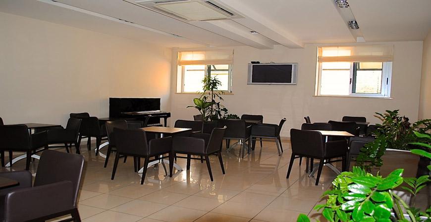 hotel-la-pineta-11