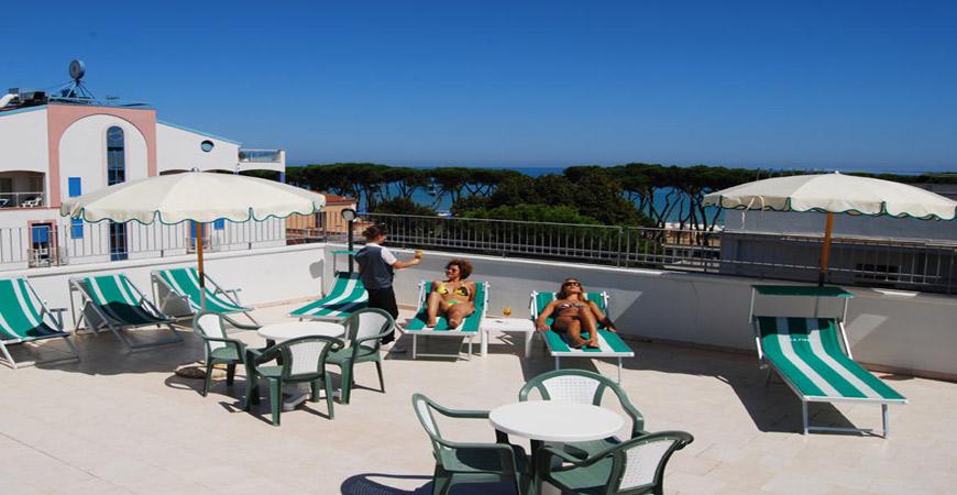 hotel-la-pineta-22