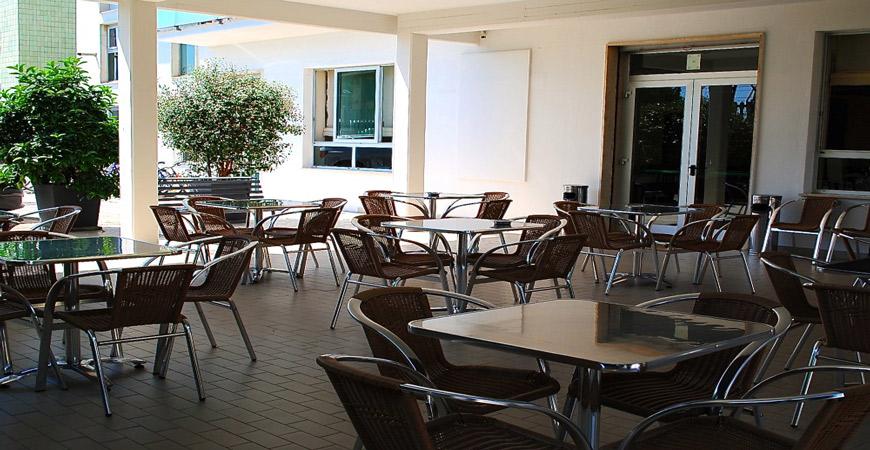 hotel-la-pineta-29