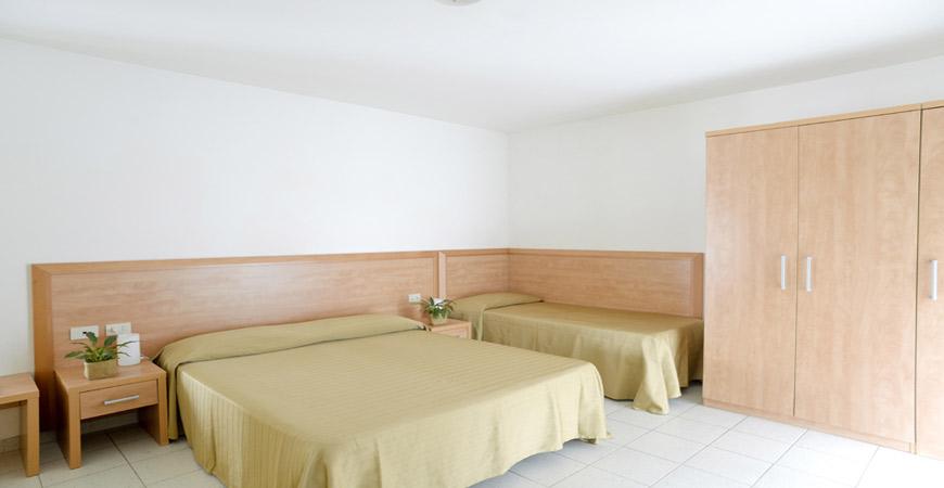 hotel-la-pineta-31