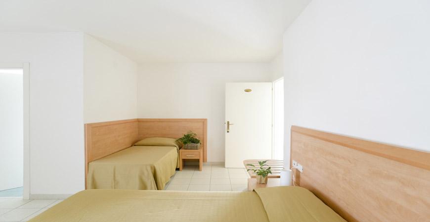 hotel-la-pineta-32