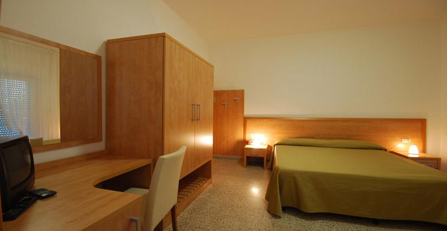 hotel-la-pineta-33