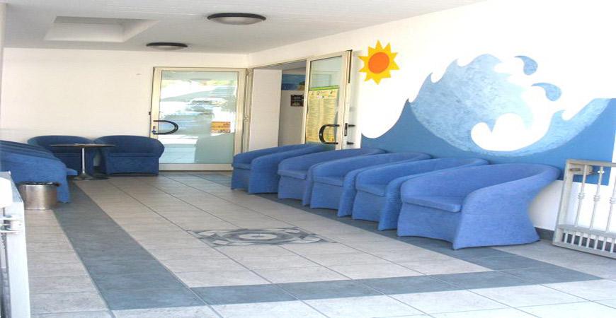 hotel-mare-blu-07