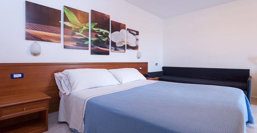 hotel-mare-blu-14