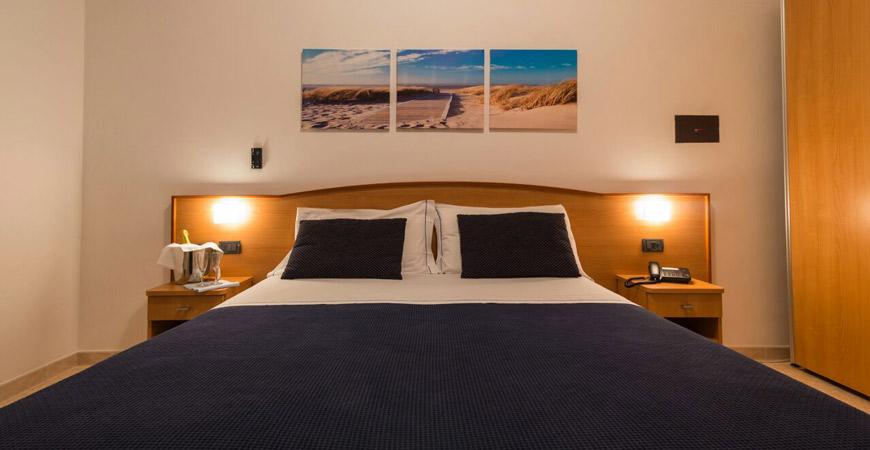 hotel-mare-blu-16
