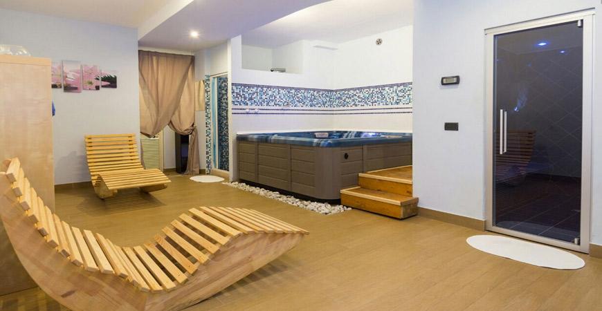 hotel-mare-blu-18