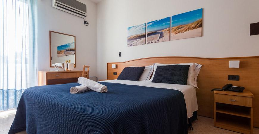 hotel-mare-blu-19