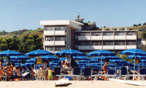 hotel-palmarosa-04