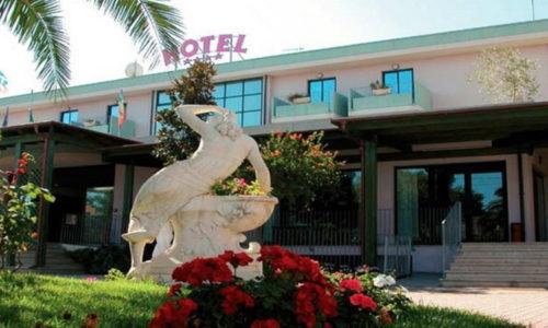 hotel-parco-degli-ulivi-01