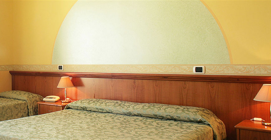 hotel-roma-01