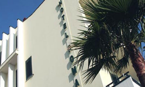 hotel-roma-02