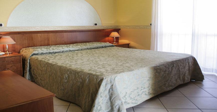 hotel-roma-07
