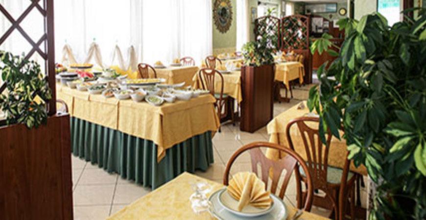 hotel-roma-08