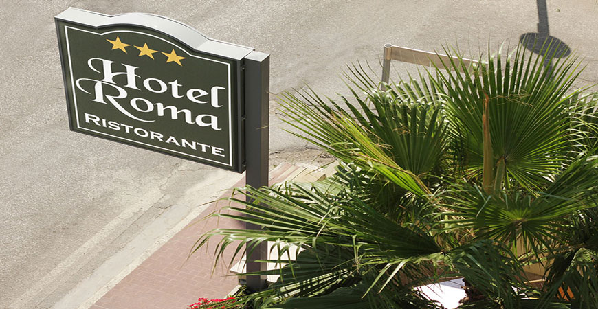 hotel-roma-13