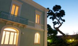 hotel-villa-arlini-01