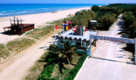 international-camping-torre-cerrano-01