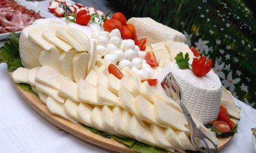 ristorante-abruzzo-incantato-buffet-02
