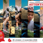 abruzzo-open-day-winter