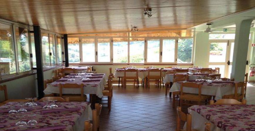 la-taverna-di-gianna-03