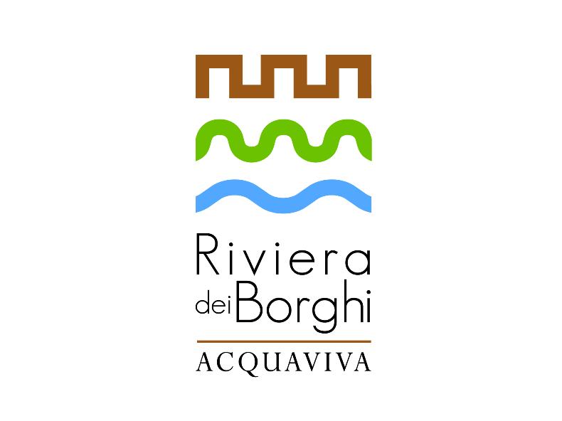 Riviera dei Borghi D'Acquaviva