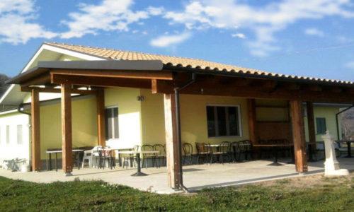 villa-chiara-02