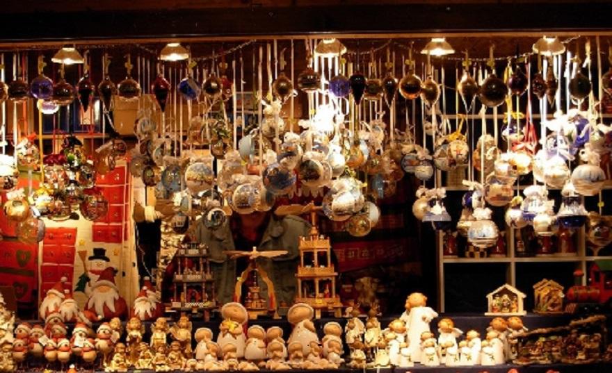 mercatino-di-natale-abruzzo