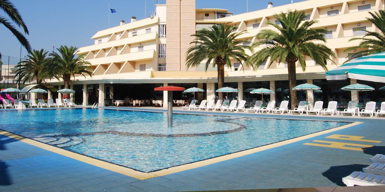hotel_martinsicuro_3_stelle-1