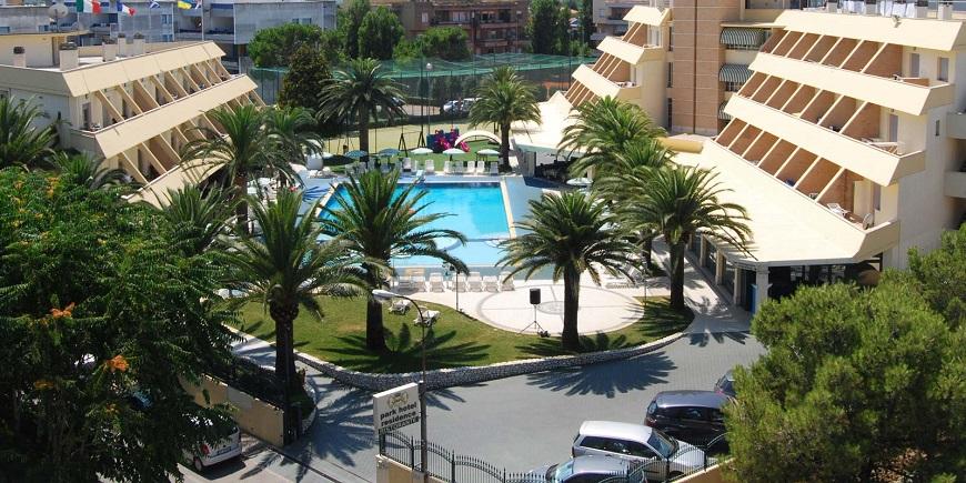 panorama-park-hotel