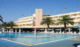 piscina2-park-hotel