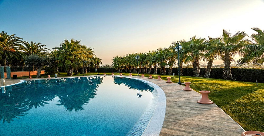 piscina3-villa-luigi