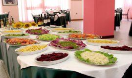 ristorante-hotel-mediterraneo