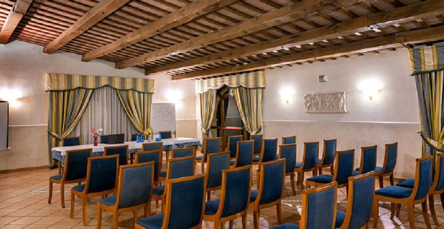 sala-conferenze-hotel-luigi