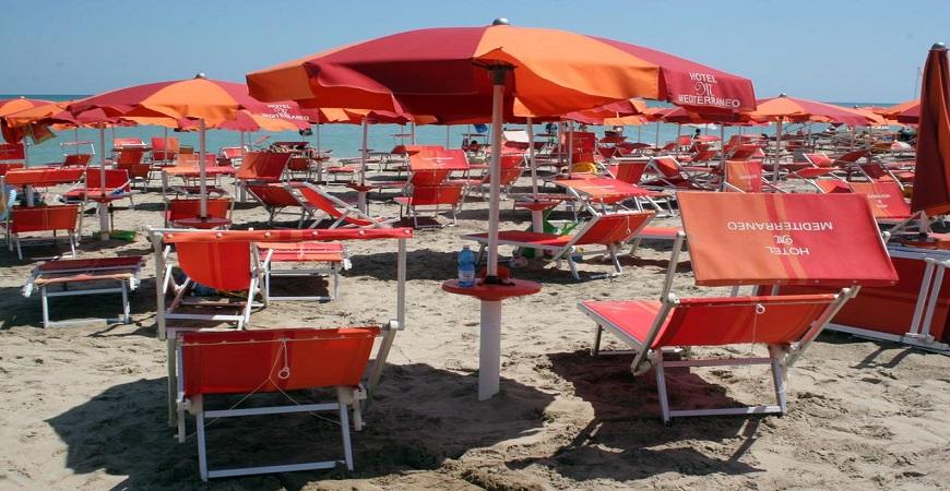 spiaggia-hotel-mediterraneo