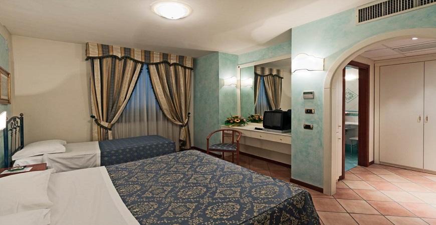 stanza2-villa-luigi